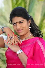 bhavana telugu actress wallpapers bhavana posters image 51 beautiful tollywood actress images