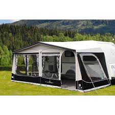 Eriba Awning Walker Quality Caravan Awnings Free Delivery