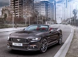 best ford mustang best ford mustang model car autos gallery