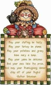 thanksgiving poems for thanksgiving wishes quotes