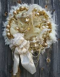 157 best wreaths mardi gras images on mardi gras