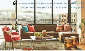 home design tips home design