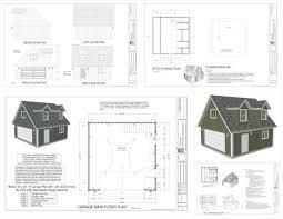 apartment garage floor plans emejing garage apartment plans free pictures home design ideas