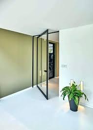8 Patio Doors Retractable Doors Interior Matano Co