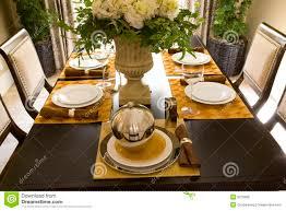 dining table centerpiece create a useful dining centerpiece best