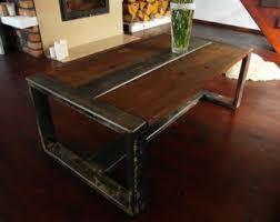 Industrial Rustic Coffee Table Rustic Industrial Coffee Table Cute Rustic Coffee Table For Ikea