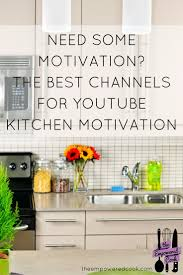 motivation inspiration archives the empowered cook