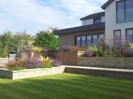 professional landscaping u0026 garden design services