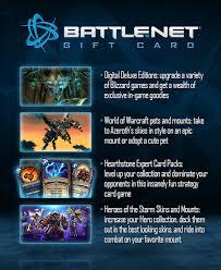 battlenet prepaid card the battle net gift card news icy veins forums