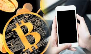 bitcoin x4 review despite bitcoin price growth queens bank laughs off bitcoin wu wei dao