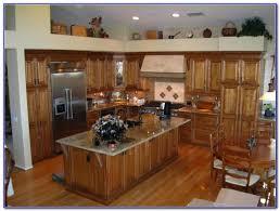 Kitchen Cabinets In Orange County Ca Custom Kitchen Cabinets Orange County Ca Cabinet Home