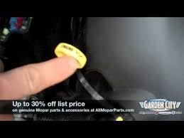 how to check transmission fluid on 2006 jeep grand how to check and washer fluid on a jeep grand hemi