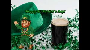 happy st patrick u0027s day wishes blessings prayers quotes greetings e