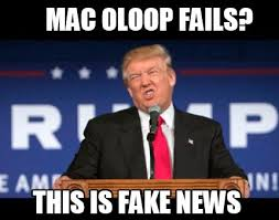 Meme Generator For Mac - meme creator mac oloop fails this is fake news meme generator at