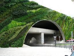 vertical garden design ideas garden design