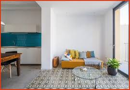 chambre hote barcelone chambres d hotes barcelone best of chambre d hotes barcelone bed and