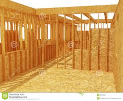 house structure u2013 modern house