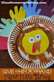 1000 images about preschool thanksgiving crafts and activities on