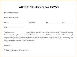 sample doctors note generating a doctors note for work u2013 online doctors notes