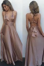 89 best prom dress images on pinterest elegant prom dresses