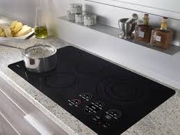 Electric Cooktop Downdraft Electric Cooktop With Grill And Downdraft U2014 Jbeedesigns Outdoor