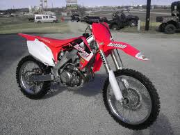 honda 600rr for sale page 54 new or used honda motorcycles for sale honda com