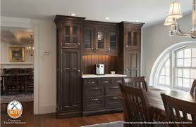 rutt handcrafted cabinetry ruskin series kitchen