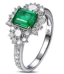 beautiful diamonds rings images Emerald emerald rings emerald engagement rings emerald jpg