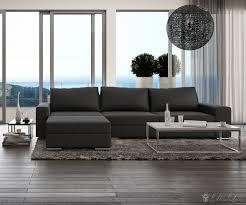 Wohnzimmer Einrichten Mit Schwarzer Couch Wohnzimmer Ideen Schwarzes Sofa Alle Ideen Für Ihr Haus Design