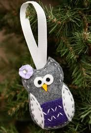 1366 best owls images on owls