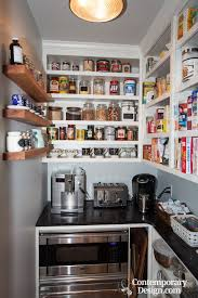 walk in kitchen pantry design ideas walk in pantry designs