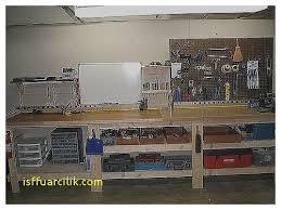 Building A Gun Cabinet Dresser Awesome Dresser Gun Safe Dresser Gun Safe Beautiful Gun