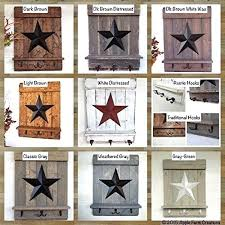 country star decorations home country star decorations home home decor stores metairie