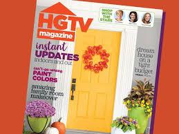 Home The Remodeling And Design Resource Magazine Hgtv Magazine Decorating Design Real Estate Hgtv