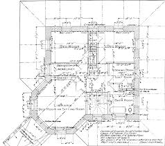 Fantasy Floor Plans 100 Floor Plans For A Mansion Philadelphia Real Estate Blog