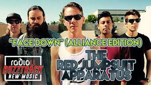 the jumpsuit apparatus radiou the jumpsuit apparatus alliance edition