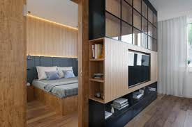 Home Design Alternatives Home Design Under 60 Square Meters 3 Examples That Incorporate