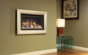 direct vent fireplace on custom fireplace quality electric gas