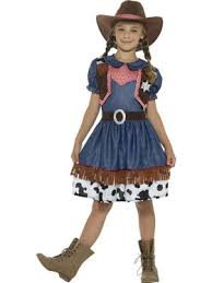 Cowgirl Halloween Costumes Adults Cowgirl Costumes Cowgirl Halloween Costume Kids Adults