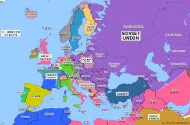 berlin germany world map fall of berlin historical atlas of europe 2 may 1945 omniatlas