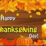 happy thanksgiving message archives thanksgiving day