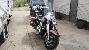 1992 kawasaki vulcan motorcycles for sale