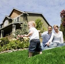 immobilien jetzt ein haus kaufen oder doch als mieter leben welt