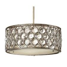 Murray Feiss Island Lighting Feiss Lighting Offer Free Flushmount With Purchase At Lumens