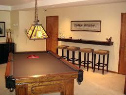 small pool table room ideas trendy billiard room design ideas pool room ideas trendy billiard