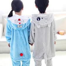 Totoro Halloween Costume Pajamas Pant Picture Detailed Picture 2016 Winter
