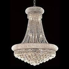 elegant lighting dining living room chandeliers lamps plus
