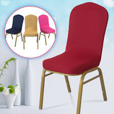chair coverings china spandex chair cover china spandex chair cover shopping