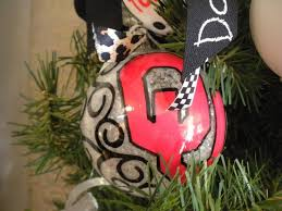 95 best ou ornaments images on boomer sooner oklahoma