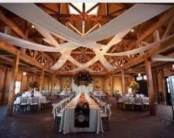 Ceiling Drapes For Wedding White Ceiling Drapes Etsy